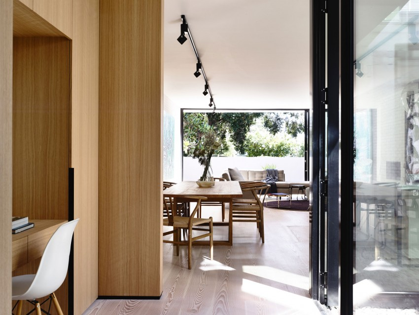 Fairbairn Road by Inglis Architects (18)