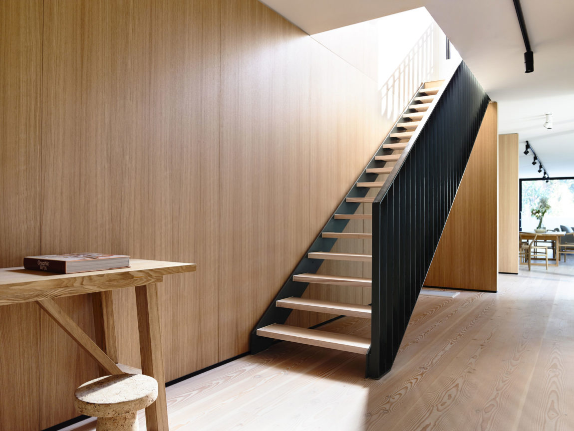 Fairbairn Road by Inglis Architects (22)