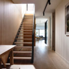Fairbairn Road by Inglis Architects (23)