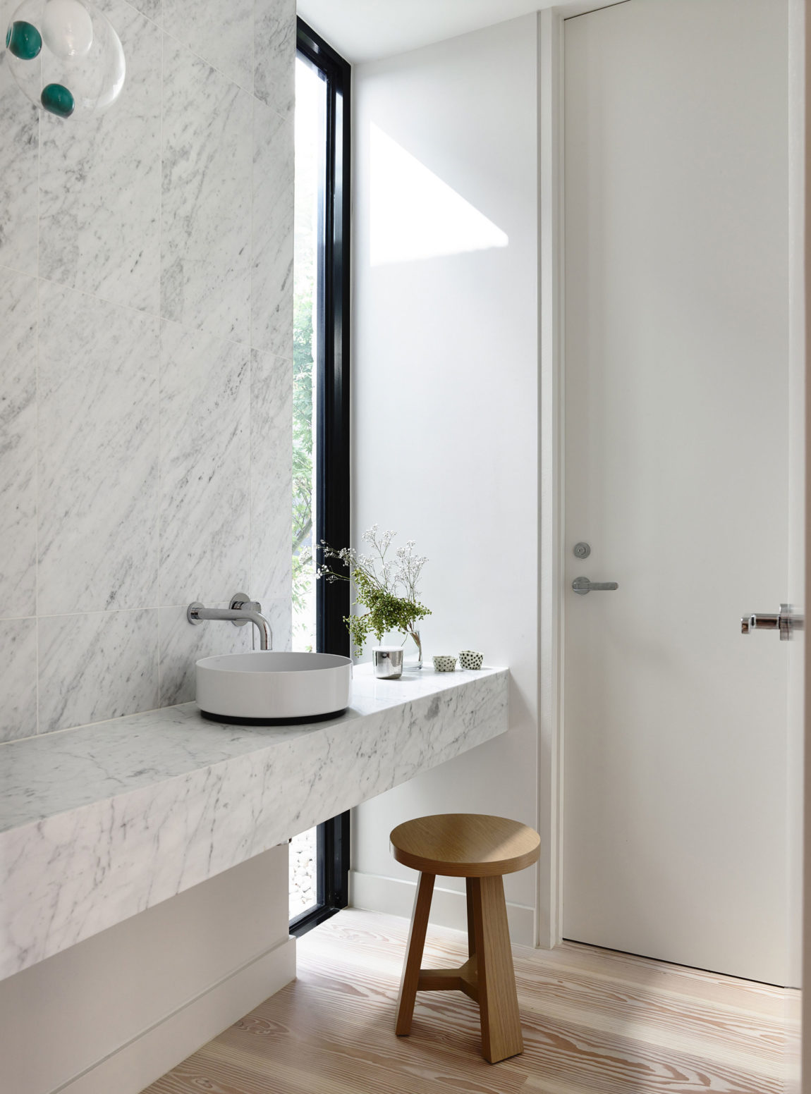 Fairbairn Road by Inglis Architects (25)