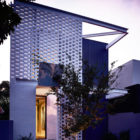 Fairbairn Road by Inglis Architects (27)