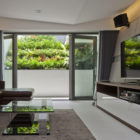 Folding Wall House by NHA DAN ARCHITECT (3)