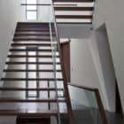 Folding Wall House by NHA DAN ARCHITECT (7)