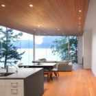 Gambier Island House by Mcfarlane Biggar Architects (4)