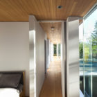 Gambier Island House by Mcfarlane Biggar Architects (7)