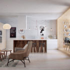 Interior DI by INT2 architecture (3)