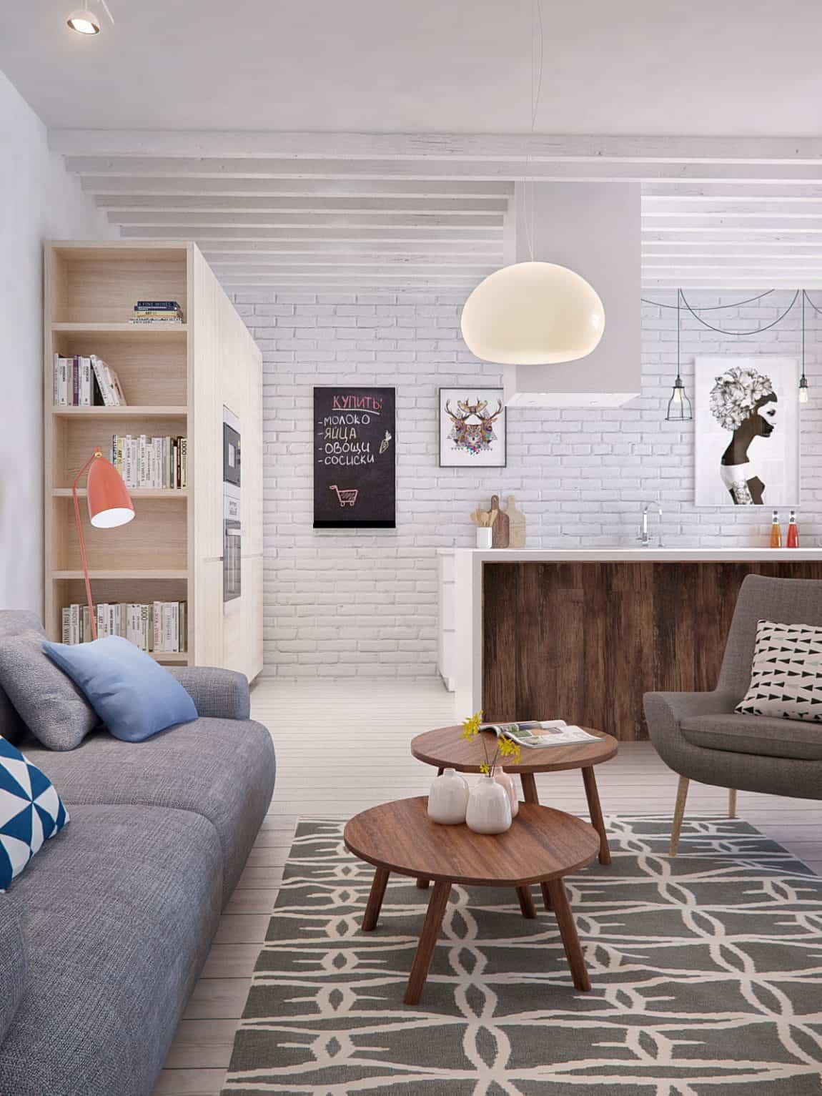 Interior DI by INT2 architecture (4)