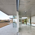 Juncal & Rodney Home by Pepe Gascon Arquitectura (11)