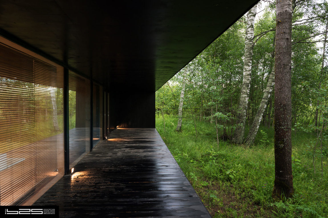 L House by ARCH.625 (3)
