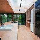 L House by ARCH.625 (10)
