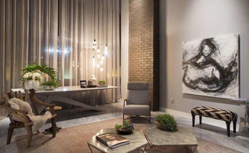 Loft 44 by CASAdesign Interiores (8)