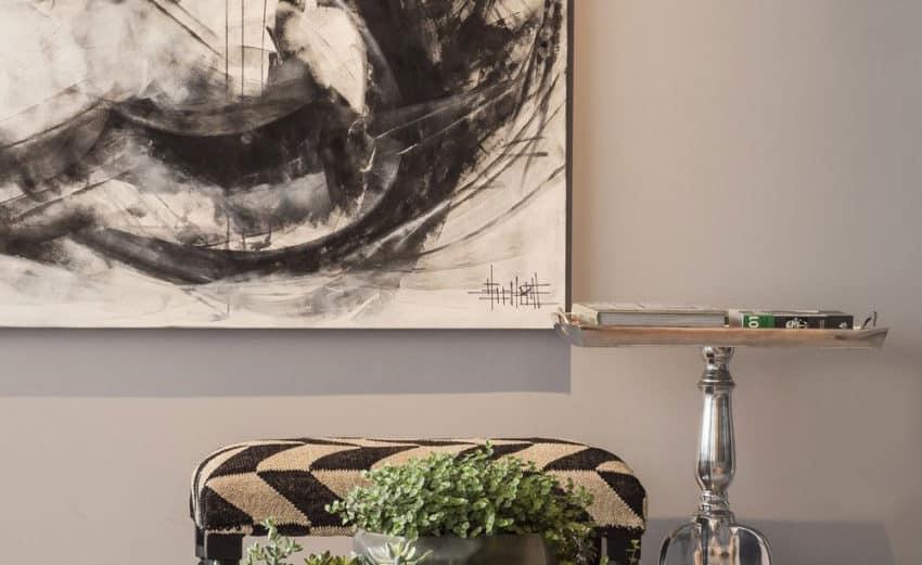 Loft 44 by CASAdesign Interiores (11)