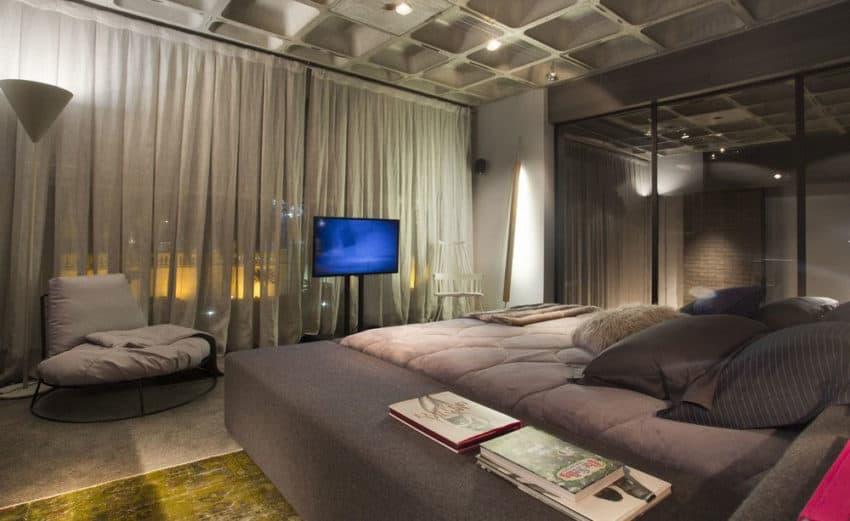 Loft 44 by CASAdesign Interiores (20)