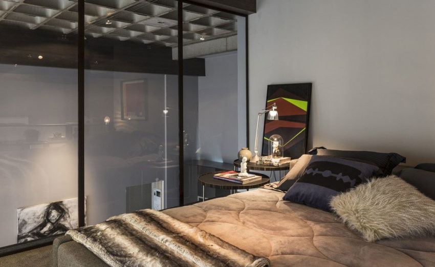 Loft 44 by CASAdesign Interiores (22)
