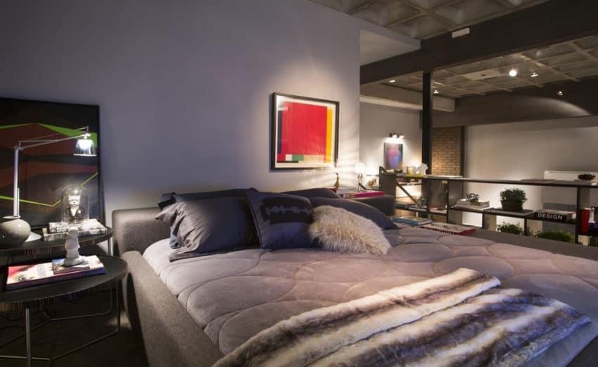 Loft 44 by CASAdesign Interiores (24)