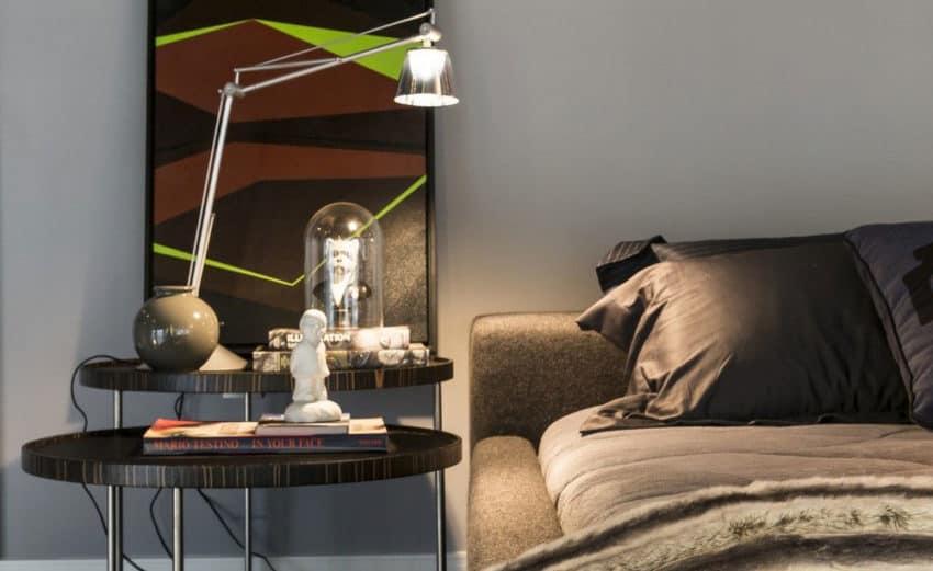 Loft 44 by CASAdesign Interiores (25)