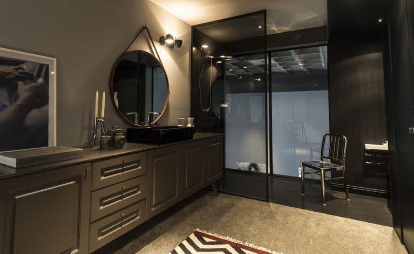 Loft 44 by CASAdesign Interiores (26)