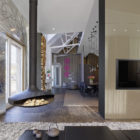 Loft ESN by Ippolito Fleitz Group (7)