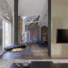 Loft ESN by Ippolito Fleitz Group (7)