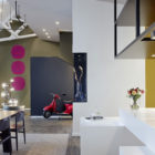 Loft ESN by Ippolito Fleitz Group (8)