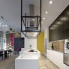 Loft ESN by Ippolito Fleitz Group (9)