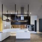 Loft ESN by Ippolito Fleitz Group (10)