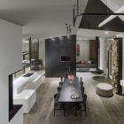 Loft ESN by Ippolito Fleitz Group (11)