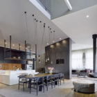 Loft ESN by Ippolito Fleitz Group (12)
