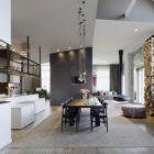 Loft ESN by Ippolito Fleitz Group (13)