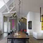 Loft ESN by Ippolito Fleitz Group (14)