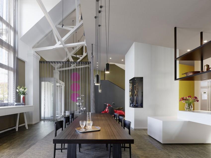 Loft ESN by Ippolito Fleitz Group (14)
