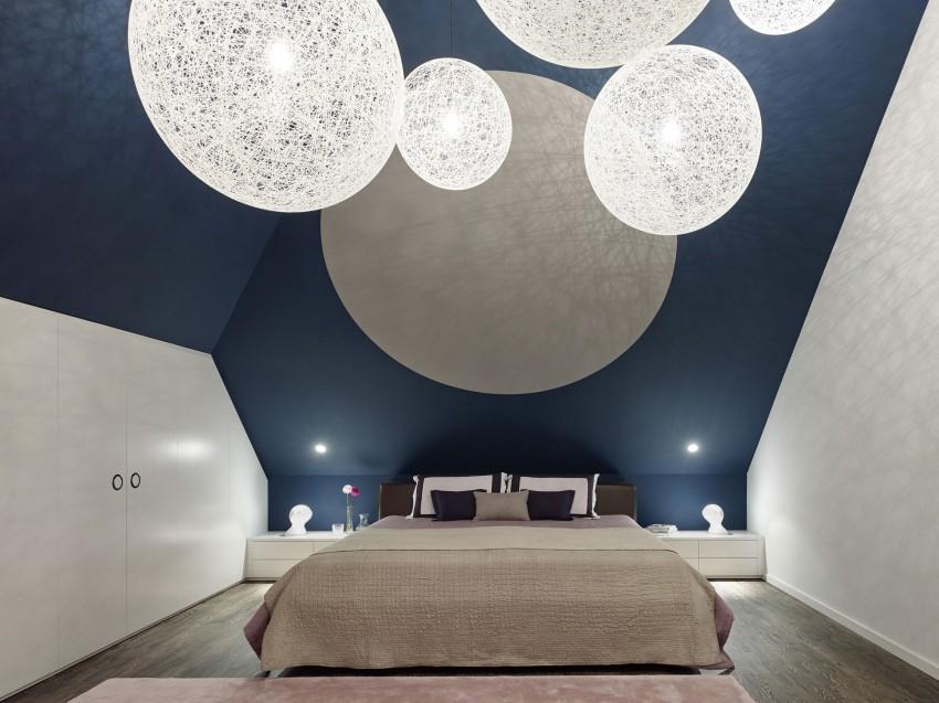 Loft ESN by Ippolito Fleitz Group (20)