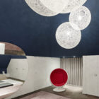 Loft ESN by Ippolito Fleitz Group (21)