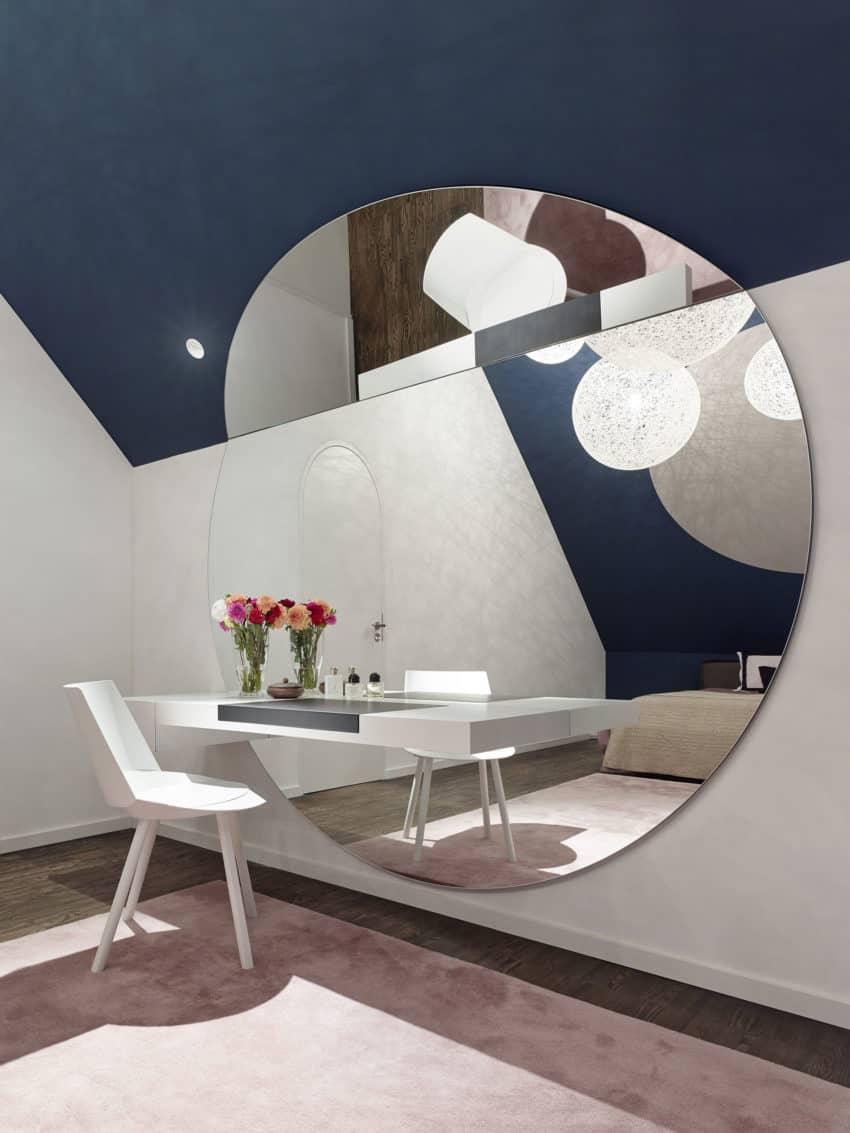 Loft ESN by Ippolito Fleitz Group (22)