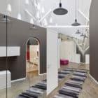 Loft ESN by Ippolito Fleitz Group (24)