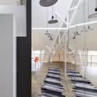 Loft ESN by Ippolito Fleitz Group (25)