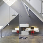 Loft ESN by Ippolito Fleitz Group (26)