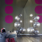 Loft ESN by Ippolito Fleitz Group (32)