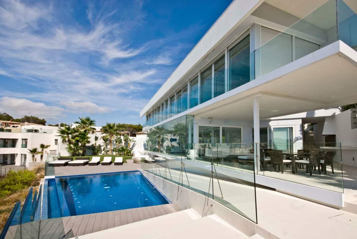 Mallorca Gold (4)