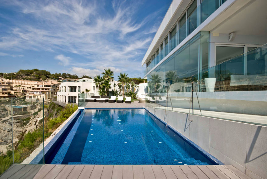 Mallorca Gold (5)