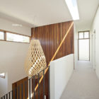 Middle Harbour House by Richard Cole Architecture (10)