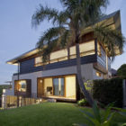 Middle Harbour House by Richard Cole Architecture (16)