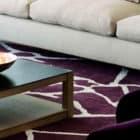 Modern Algarve Villa by Staffan Tollgard Design Group (6)