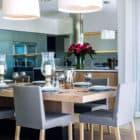 Modern Algarve Villa by Staffan Tollgard Design Group (9)