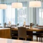 Modern Algarve Villa by Staffan Tollgard Design Group (10)