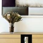 Modern Algarve Villa by Staffan Tollgard Design Group (12)