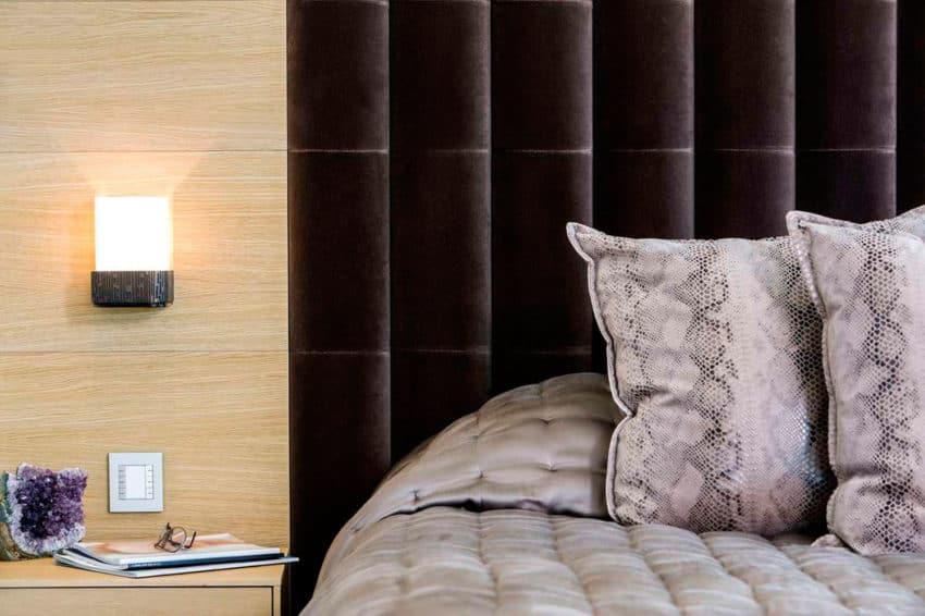 Modern Algarve Villa by Staffan Tollgard Design Group (14)