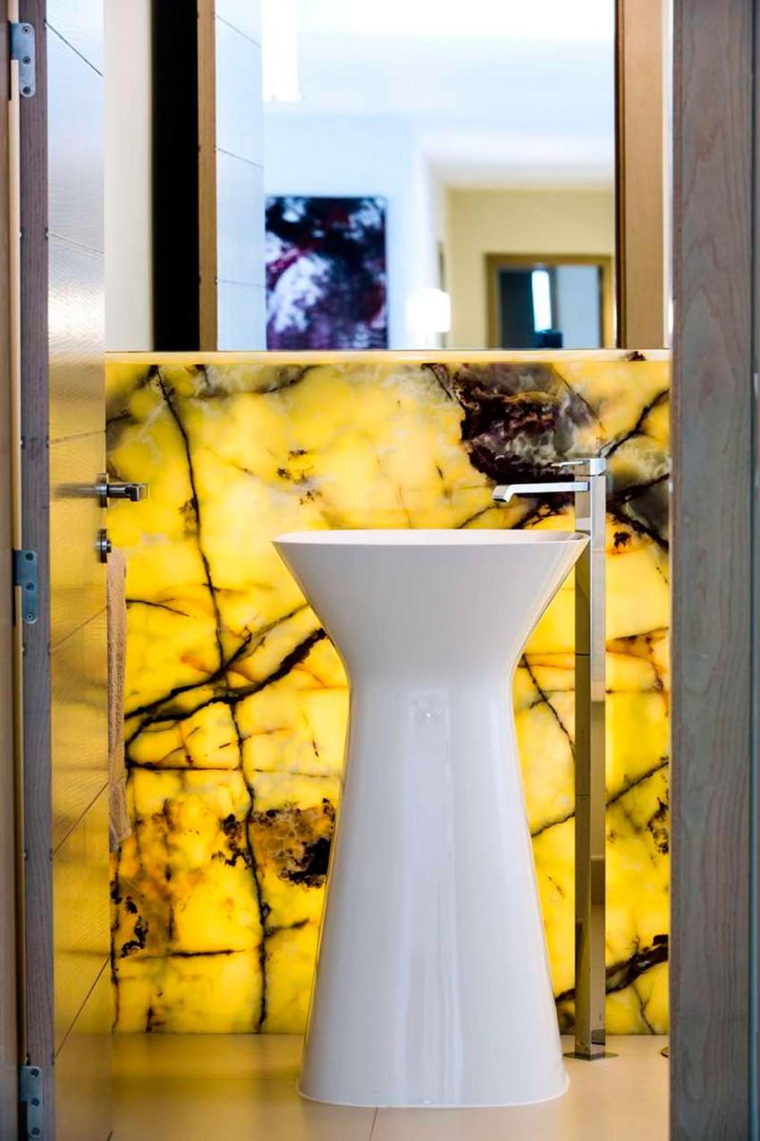 Modern Algarve Villa by Staffan Tollgard Design Group (17)