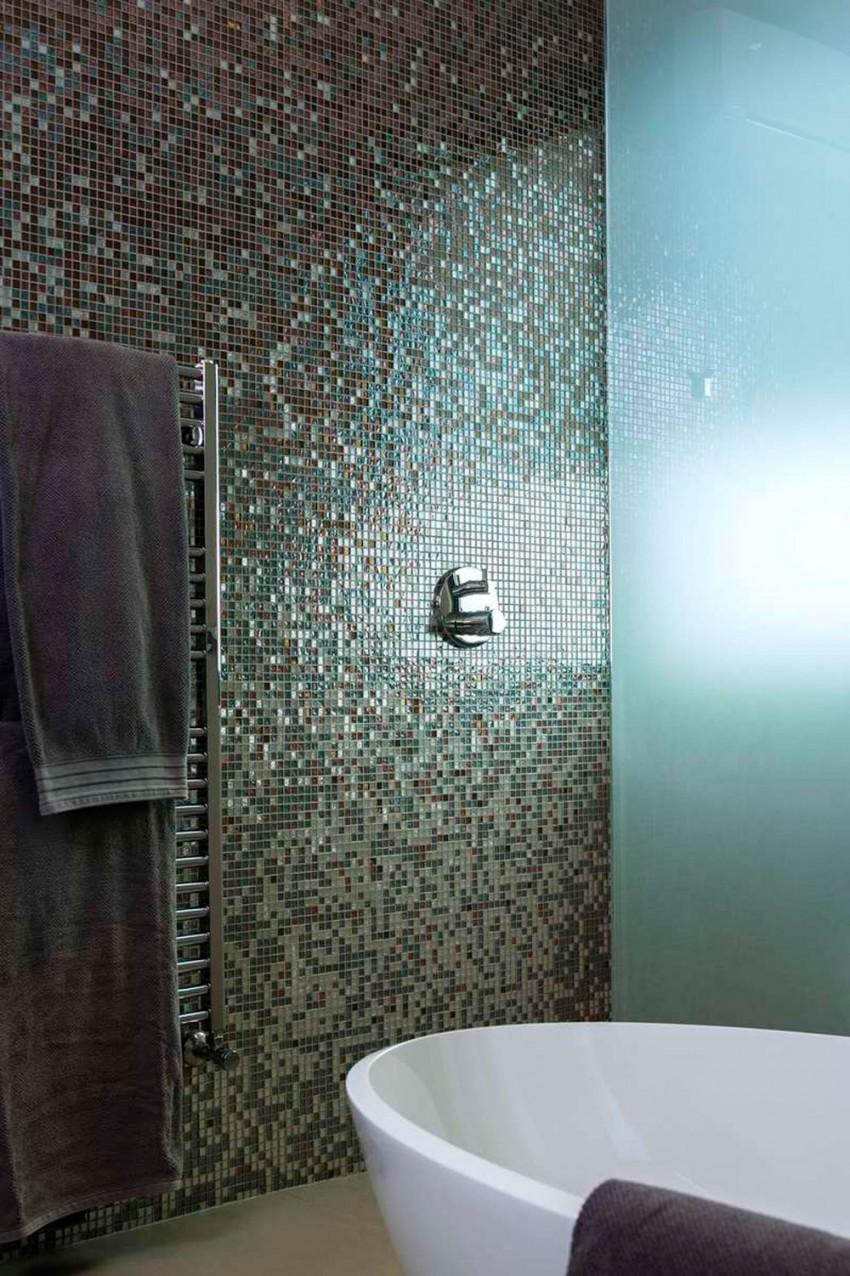 Modern Algarve Villa by Staffan Tollgard Design Group (21)