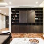 Modern flat in Kyiv by Yo Dezeen (2)